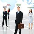 Поиск и анализ закупок. Все о компаниях и владельцах